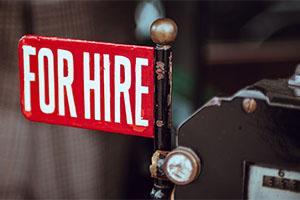 A Higher Purpose in Hiring