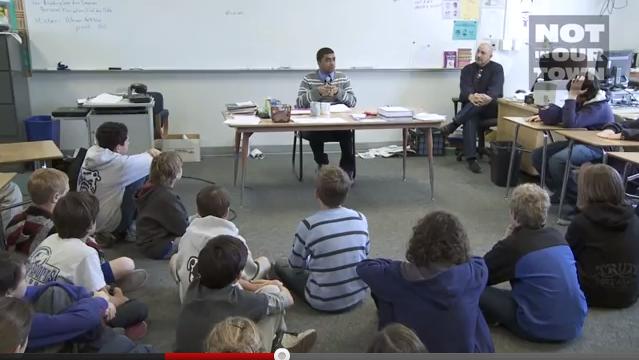 https://www.niot.org/nios-video/shajee039s-story-middle-school-students-learn-about-islam