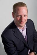 Dave Sternberg