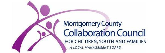 Collaboration Council Logo