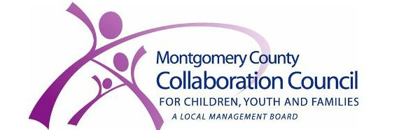 Montgomery County Collaboration Council for Children, Youth and Families