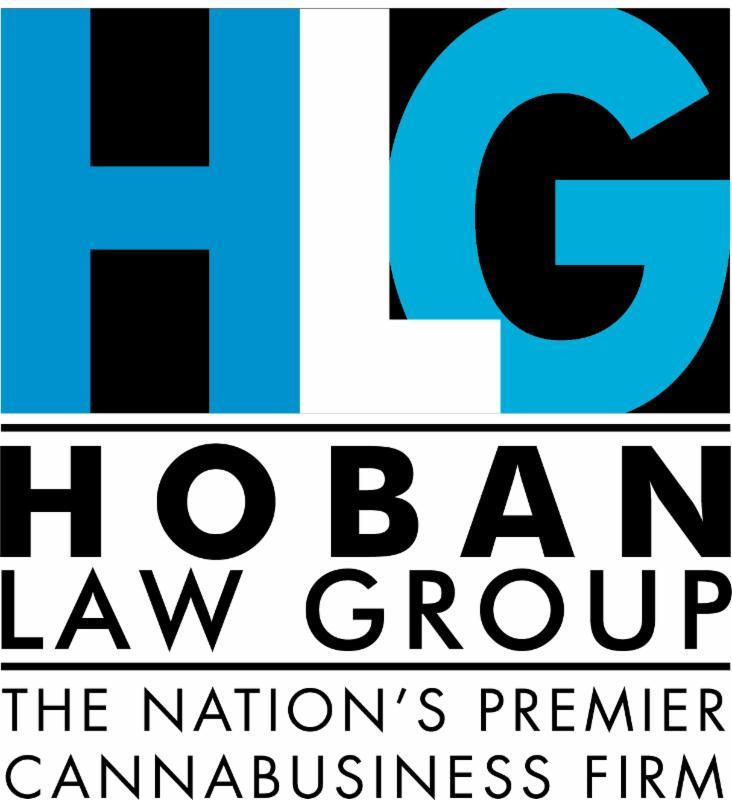 Hoban Law Group Weekly Update