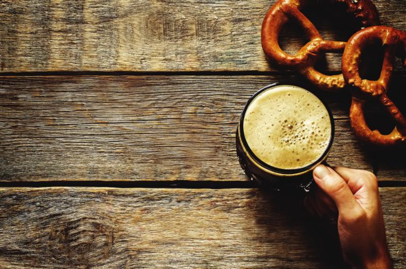 rustic_beer_pretzels.jpg