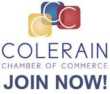 Chamber Join Now Logo