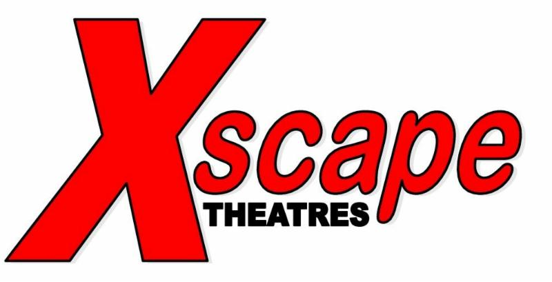 Xscape Theatres