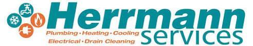Herrmann Services logo