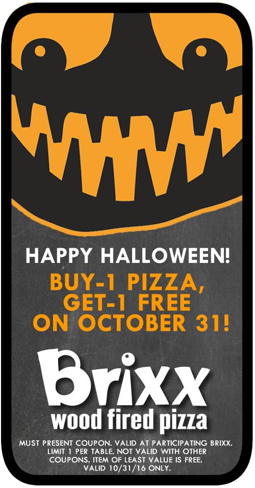 Bubba gump coupons discounts