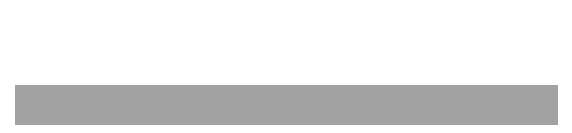 SCCS Email Header