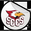 SCCS Athletics