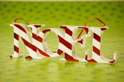striped-noel.jpg