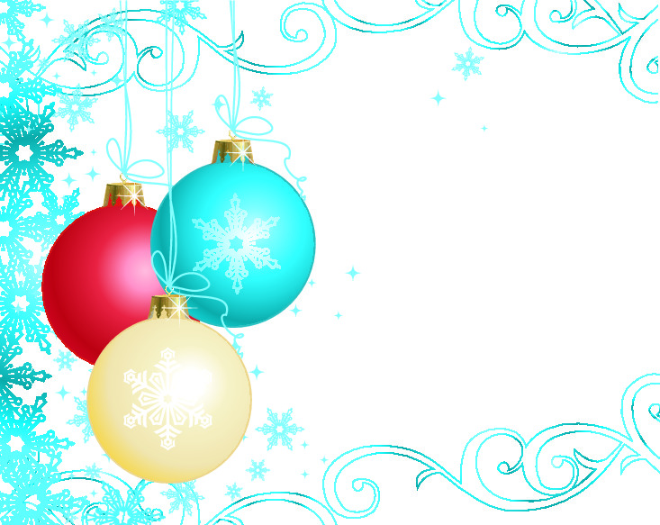 ornaments_vector.jpg