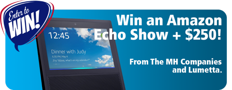 Win and Amazon Echo Show and _250_