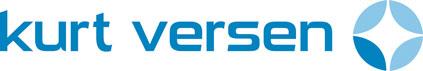 Kurt Versen Logo
