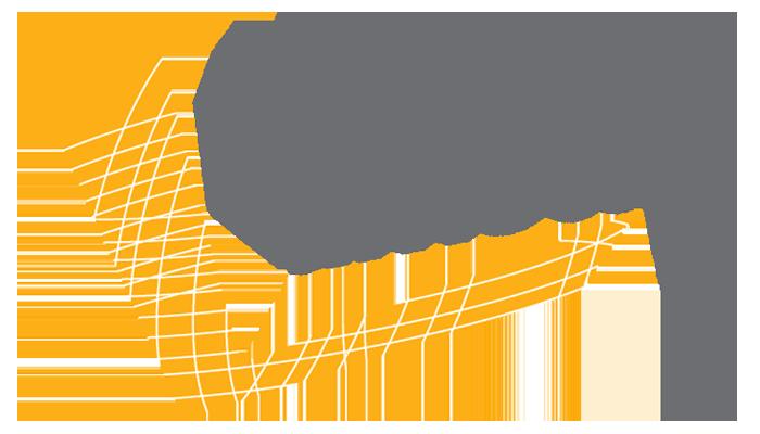 Lumetta Logo