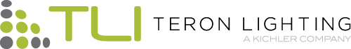 Teron Logo