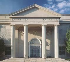 Lyman Allyn Museum