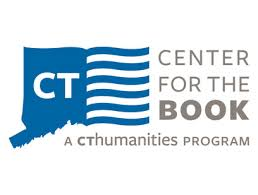 Center for Book