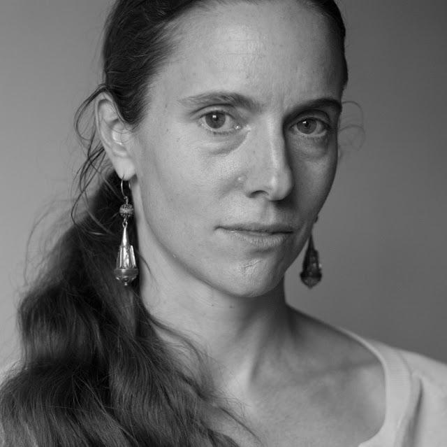 Elizabeth Sturges Llerena