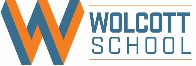 Wolcott School