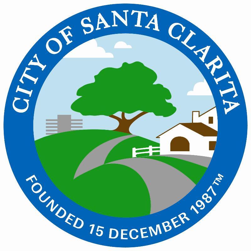 City of SCV