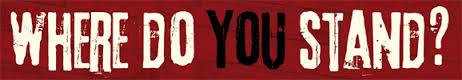 WDYS logo