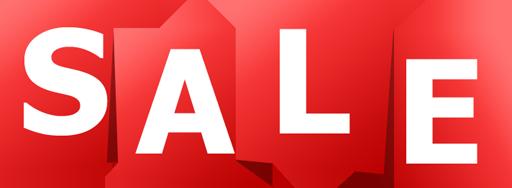 Image result for end of summer sale sign