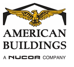 American-Buildings-Co-logo