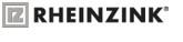 rheinzink-logo.jpg