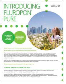 Valspar-Fluropon-Feature
