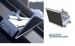 alpine-snowguards-simpleguard.jpg