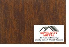 McElroy-Metal-Cor-Ten-AZP