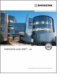 rheinzink-leedv4-brochure.jpg