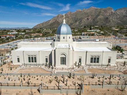 mormon-temple.jpg