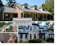 residential-metal-roofing-market-share.jpg