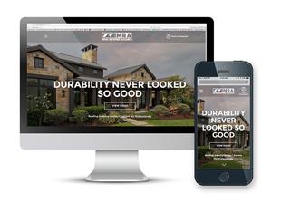 MRA-website