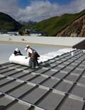 www.roofhugger.com for retrofit roof framing