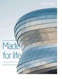 aperam-made-for-life-report-2017.jpg