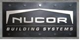 Nucor-Buildings-Systems-logo