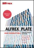 Alfrex-newsletter-spotlight-May-2018