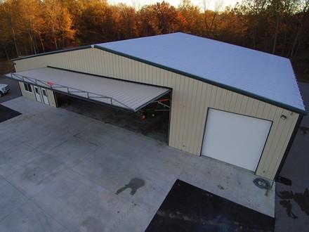 ely-hangar.jpg
