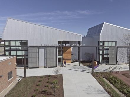 Star-Knox-College