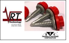 Triangle-VRT-patent