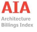 AIA-ABI-logo