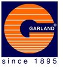 Garland-logo