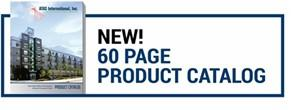 atas-complete-product-line-catalog.jpg