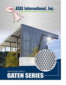 Atas-Gaten-Series-Brochure