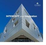 centria-intercept-brochure.jpg
