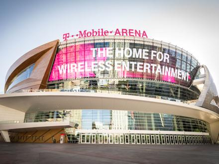 Valspar-T-Mobile-Arena