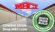 shop.mbci.com for metal roofing and walls
