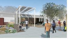 Valspar-Greenbuild-GreenZone-Structure
